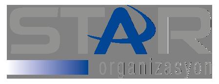 Star Organizasyon